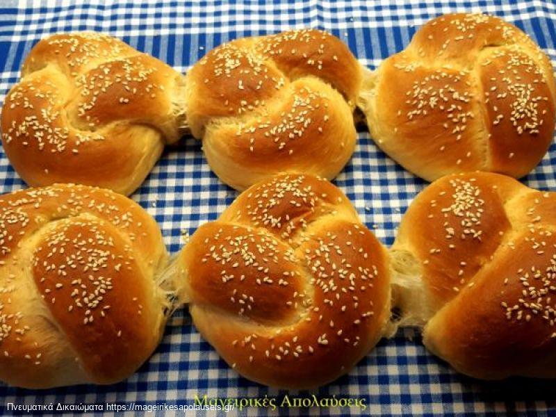 ψωμάκια κουβέρ η για σάντουιτς με ίνες αφρός