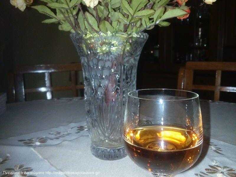 Λικέρ κρασιού